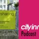 Mobilitätsflatrate Augsburg