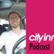 Ridebee-Carpooling