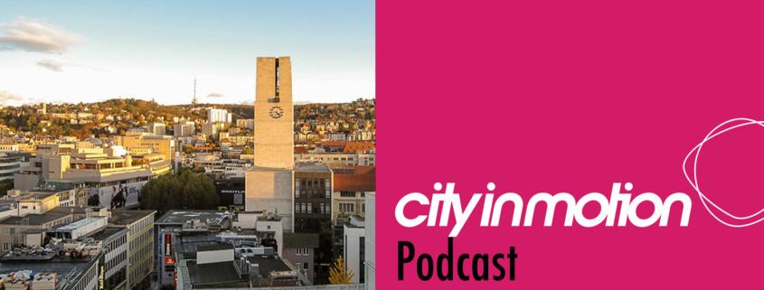 Stuttgart_cityinmotion_podcast
