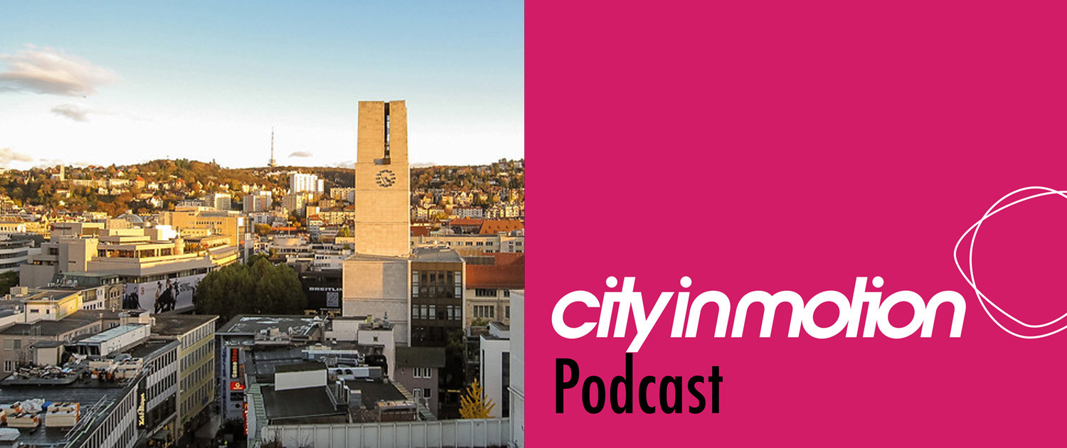 Stuttgart_cityinmotion_podcast