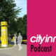Jelbi_Berlin_cityinmotion_podcast