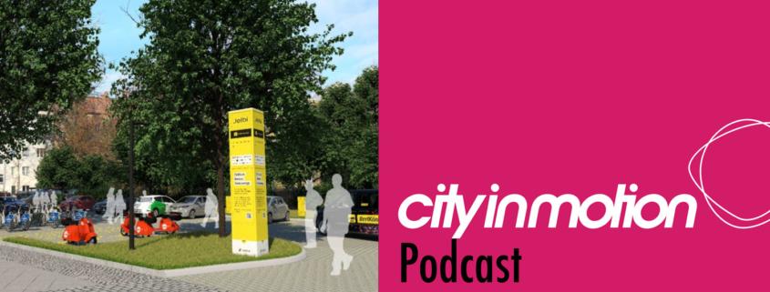 Jelbi_Berlin_cityinmotion_podcast