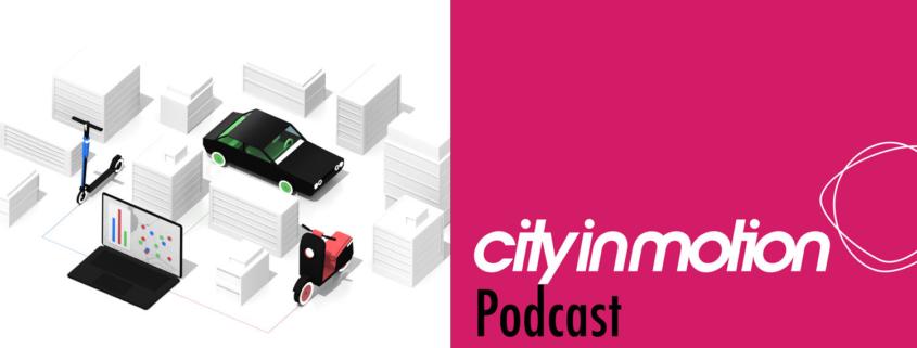 WunderCity-Mikromobilität